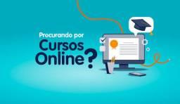 Os melhores cursos on-line