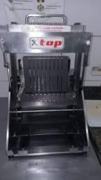 Maquina para corte de Sushitop - Xtop
