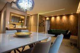 Apartamento à venda, 2 quartos, 2 suítes, 2 vagas, Vivendas do Bosque - Campo Grande/MS