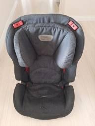Título do anúncio: Cadeira múltipla de criança para carro
