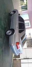 SANTANA 2000/2001.MOTOR 1.8.GNV