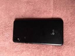 Celular k8 LG
