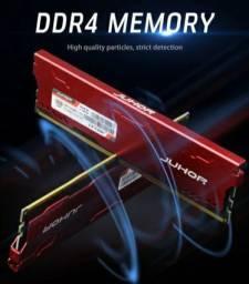Ram 8gb 2666mhz DDR4 JUHOR