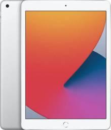 Apple iPad 8 128GB Wifi Novo Lacrado
