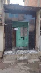 Alugo casa no Guamá entre rua dos mundurucus e união
