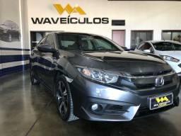Honda Civic EX 2019/19