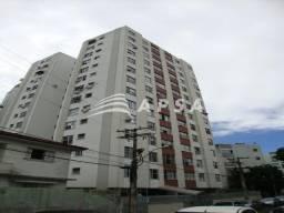 Apartamento para alugar com 3 dormitórios em Graca, Salvador cod:34271