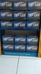 Título do anúncio: Bateria Automotiva nova $159,90 50AH