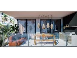 Título do anúncio: Apartamento à Venda em Muro Alto no Cais Eco Residência - Cordel   63 m