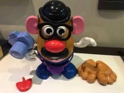 Toy Story * Sr. Batata * 18 cm