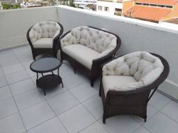 Conjunto de sofá 19