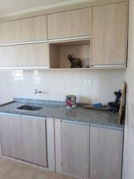 Lindo Apartamento Sao Francisco Residencial Angelina Tebet**Venda**