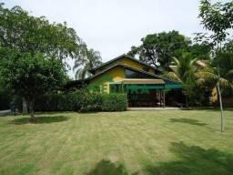 Casa de condomínio à venda com 3 dormitórios em Vargem grande, Rio de janeiro cod:J718960