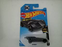 Hotwheels Batman