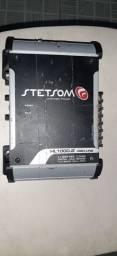 Modulo Stetsom HL1000.2