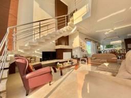 Título do anúncio: Capão da Canoa - Casa de Condomínio - Zona Nova
