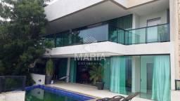 Título do anúncio: Casa á venda dentro de condomínio em Gravatá/PE! código:5007