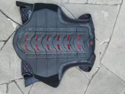 Colete Field Armor Motocross e Trilha
