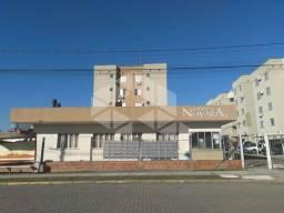 Apartamento para alugar com 3 dormitórios em , cod:I-033485