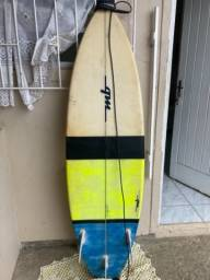 Prancha surf 5.11