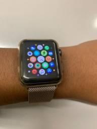 Relógio Apple Watch série 3