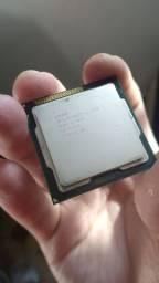 Intel core i5-2310 2.9ghz