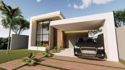 Casa de Condomínio na melhor localização da Zona leste| 3 suítes (TR63057)H&T