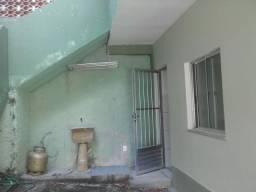Casa/sobrado avenida central/ próximo ao redeconomia