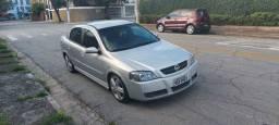 Astra Sedan Elite Automático