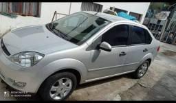 Ford Fiesta 04/05