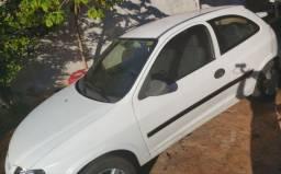 Vende-se Chevrolet Celta