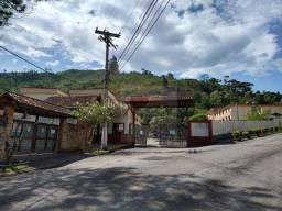 Título do anúncio: Teresópolis - Apartamento Padrão - Tijuca