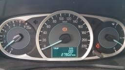 Ford Ka Se 1.0 27mil km Para Retiradas De Peças