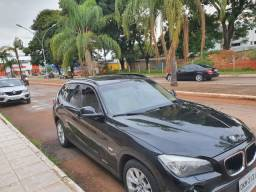 BMW X1 SDRIVE 18i 2.0 4x2