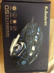 Título do anúncio: Mouse Game