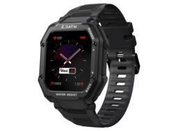 Smartwatch Kospet Rock - Waterproof 3AT - 30metros