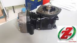 Compressor VW 13180 15180 16210 17210