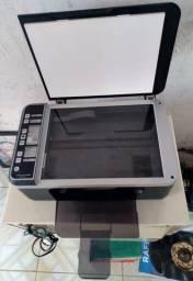 Impressora HP 4180