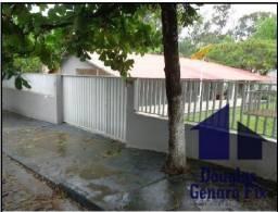 Título do anúncio: Casa - Bairro Centro em Siqueira Campos
