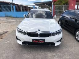 BMW 330i 2.0 SPORT 2020