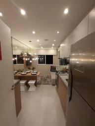 LP - Apartamento em São Caetano do Sul