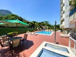 Apartamento à venda com 4 dormitórios em São conrado, Rio de janeiro cod:BI8953