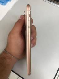 Iphone 8plus Gold 64gb