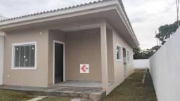 Saquarema - Porto da Roça Casas Novas 2 Quartos