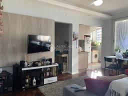 Título do anúncio: Apartamento à venda com 2 dormitórios em Centro histórico, Porto alegre cod:318805