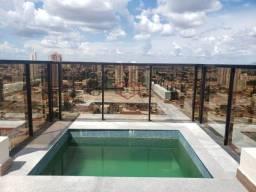 Título do anúncio: Cuiabá - Apartamento Padrão - Jardim Cuiabá