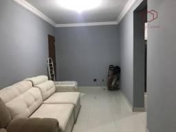 Cuiabá - Apartamento Padrão - Cidade Alta
