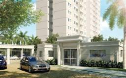 Apartamento para venda com 72 metros quadrados com 3 quartos em Imbiribeira - Recife - PE
