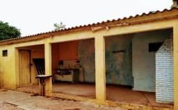 Linda Casa Bairro Parque do Sol R$ 70.000 Mil