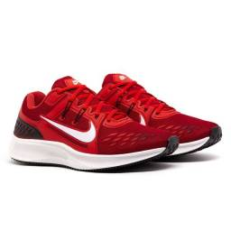 Tênis Nike Air Zoom Vomero 15
